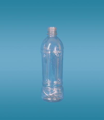 500ml饮料瓶图片