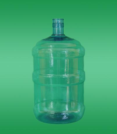 16l纯净水桶,饮用水桶