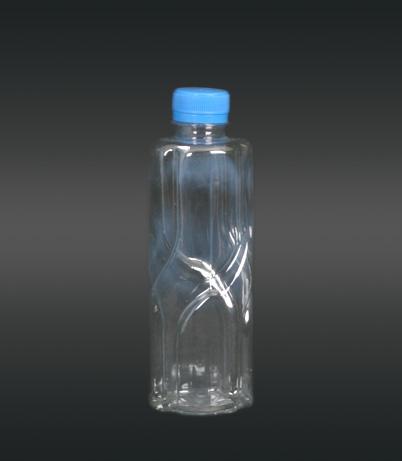 矿泉水瓶子价格