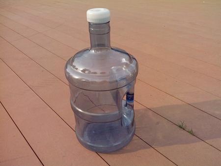 供应饮料水桶【18358289588】-中华包装瓶网-专业的