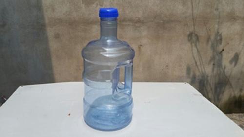 桶类容器 纯净水桶