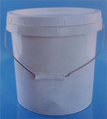 供应白色塑料桶【13111762057】-中华包装瓶网-专业