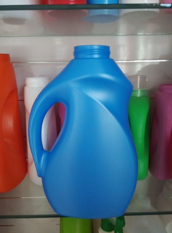 供应洗衣液瓶子【15226782784】-中华包装瓶网-专业