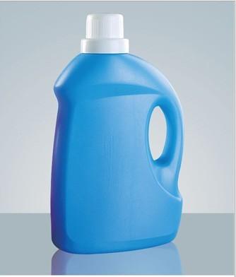 供应2升洗衣液瓶【18331770412】-中华包装瓶网-专业