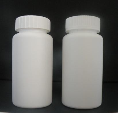 www456pecom_白色塑料瓶图片,图片尺寸:410×392,来自网页:http://www.chinabzp.
