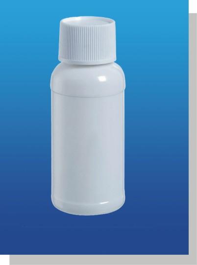 供应evoh农药瓶【13307079292】-中华包装瓶网-专业的