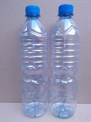 低价批发矿泉水瓶图片