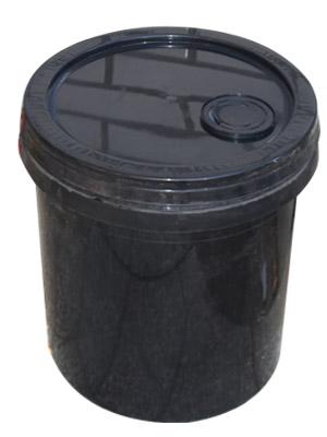 机油桶图片