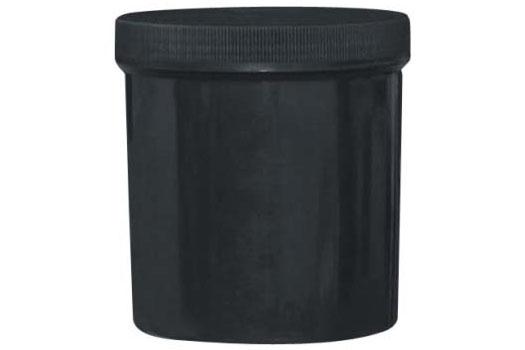 应用于:油漆桶,油墨桶