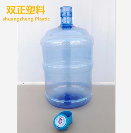 求购5加仑纯净水桶|求购新疆5加仑纯净水桶|求购地区