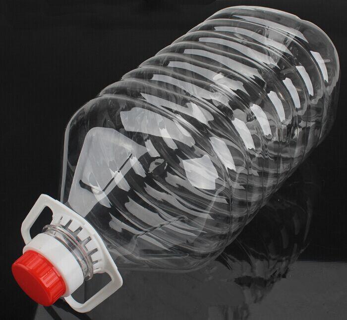 供应食用油桶塑料瓶生产厂【18613685930】-中华包装