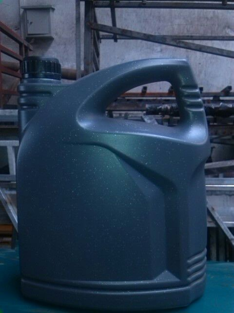 供应润滑油桶【13503175605】-中华包装瓶网-专业的