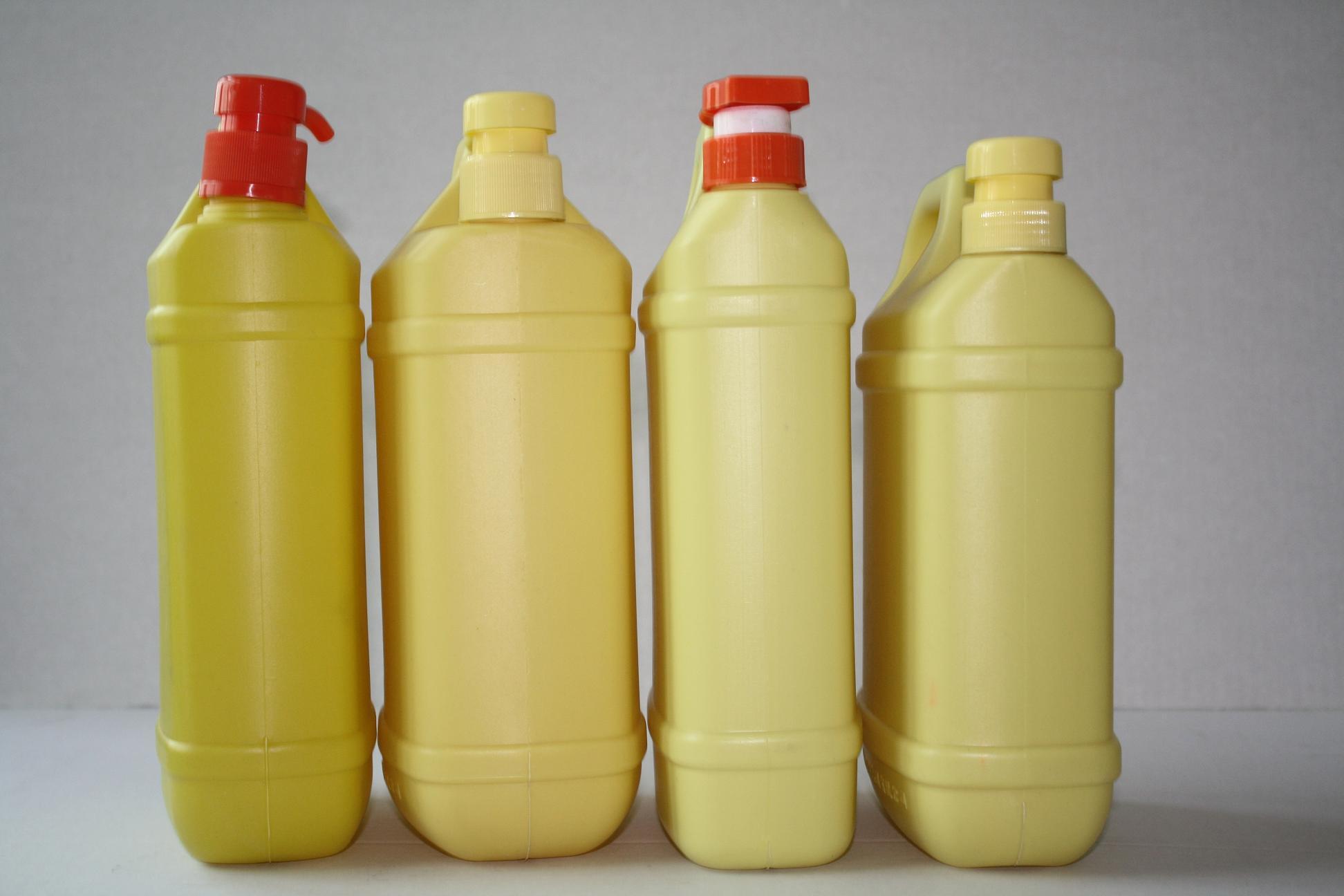 买洗洁精桶,了解洗洁精桶多少钱一个就到中华包装瓶