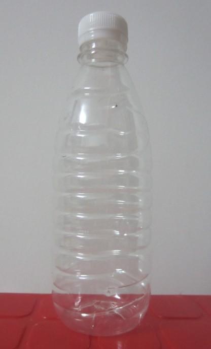矿泉水瓶图片