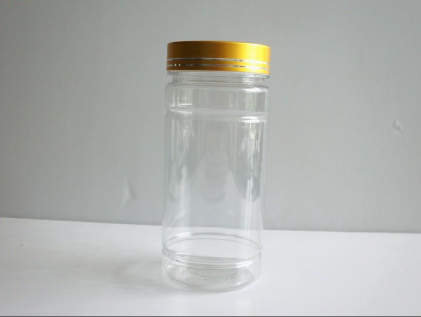 透明塑料瓶图片-中华包装瓶网图片库