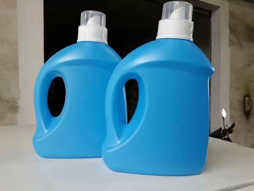 求购洗衣液瓶子|求购广东洗衣液瓶子|求购深圳市洗衣