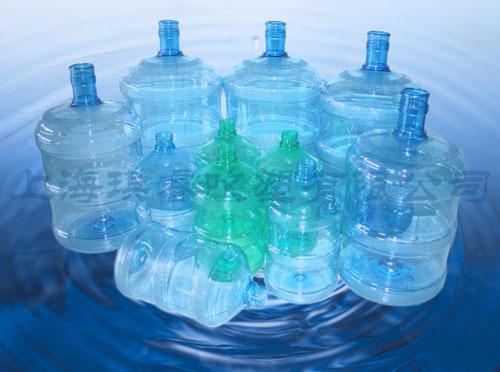 供应五加仑纯净水桶【13761221127】-中华包装瓶网