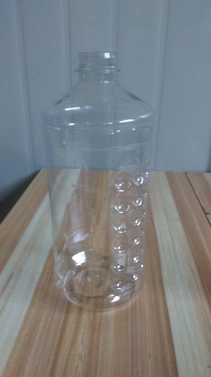 玻璃水瓶图片