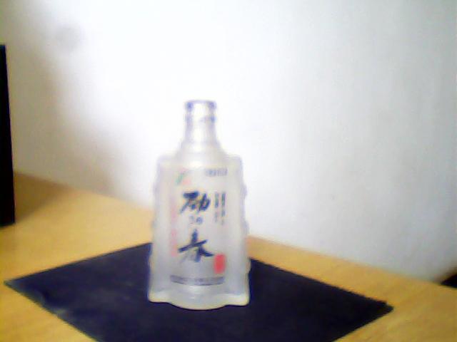 >>酒瓶图片  图片名称