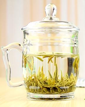 茶壶茶杯简笔画-杯 杯子 365 286