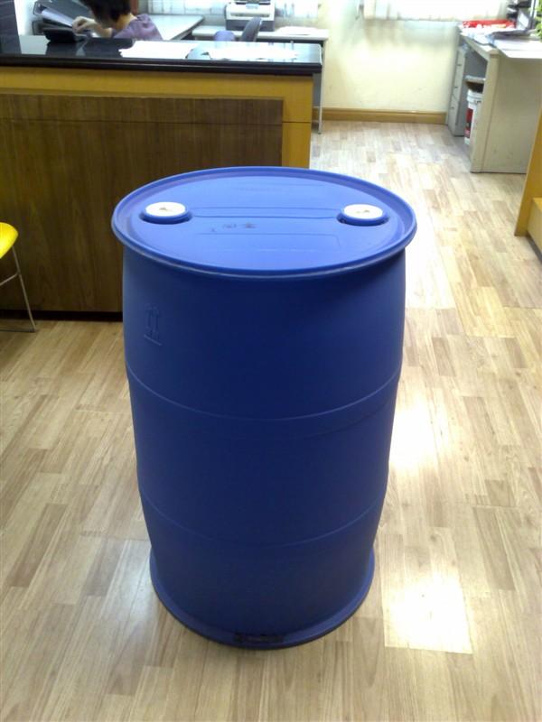 200l塑料桶,了解200l塑料桶多少钱一个就到中华包装