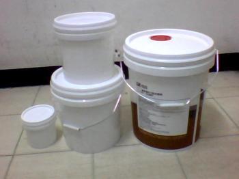 塑料桶_专业生产化工瓶