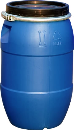 供应20t塑料桶20吨【15066502226】-中华包装瓶网-的
