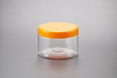透明瓶子素材贴纸
