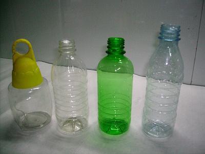 pet矿泉水瓶,pet醋瓶图片图片